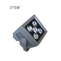 25W AC230V LED Fluter Aussen Strahler Scheinwerfer Narrow Beam