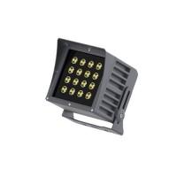 32W AC220V LED Fluter Aussen Strahler Scheinwerfer IP65
